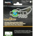 Tresse Power Pro Super 8 slick 135m
