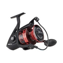 Moulinet PENN® Fierce® III Reel 8000
