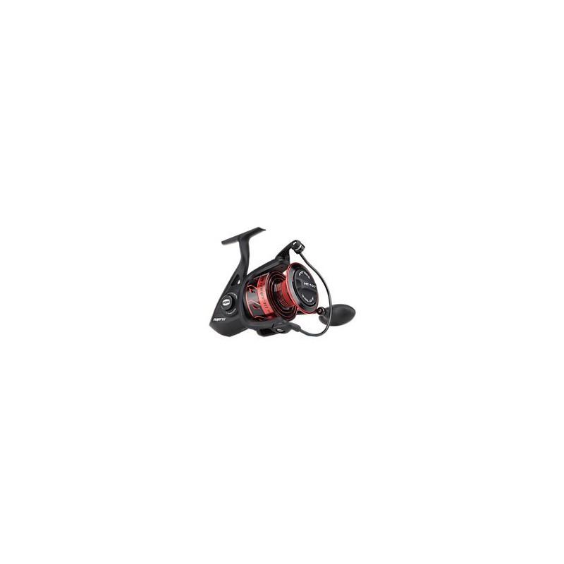 Moulinet PENN® Fierce® III Reel 8000