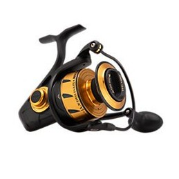 PENN® Spinfisher® VI Spinning 6500