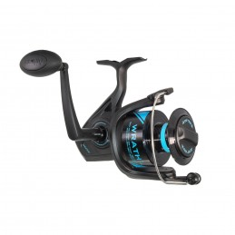 PENN® Wrath Spinning Reel 6000