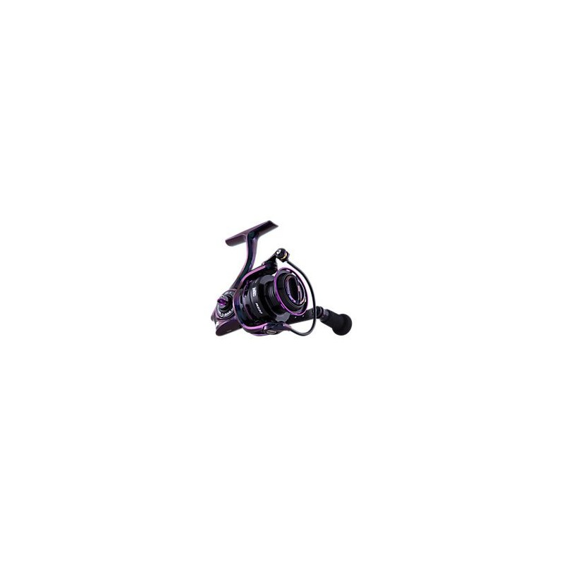Abu Garcia® Revo® Ike Spinning Reel 3000