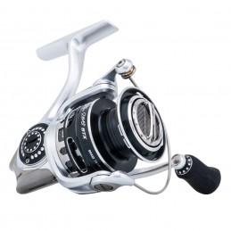 Moulinet Abu Garcia Revo STX Spinning