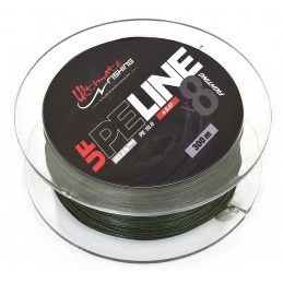 UF PE LINE X8 FIGHTING -...