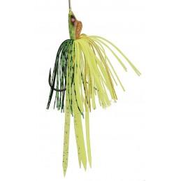 JAMAICA BOA 1/2 - HOT VIPER
