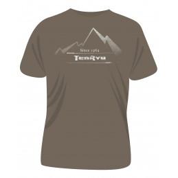 TEE SHIRT TENRYU MOUNTAIN...