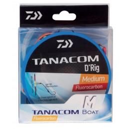 MONTAGE TANACOM MEDIUM1