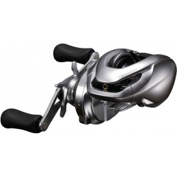 Moulinet Casting Shimano Metanium MGL