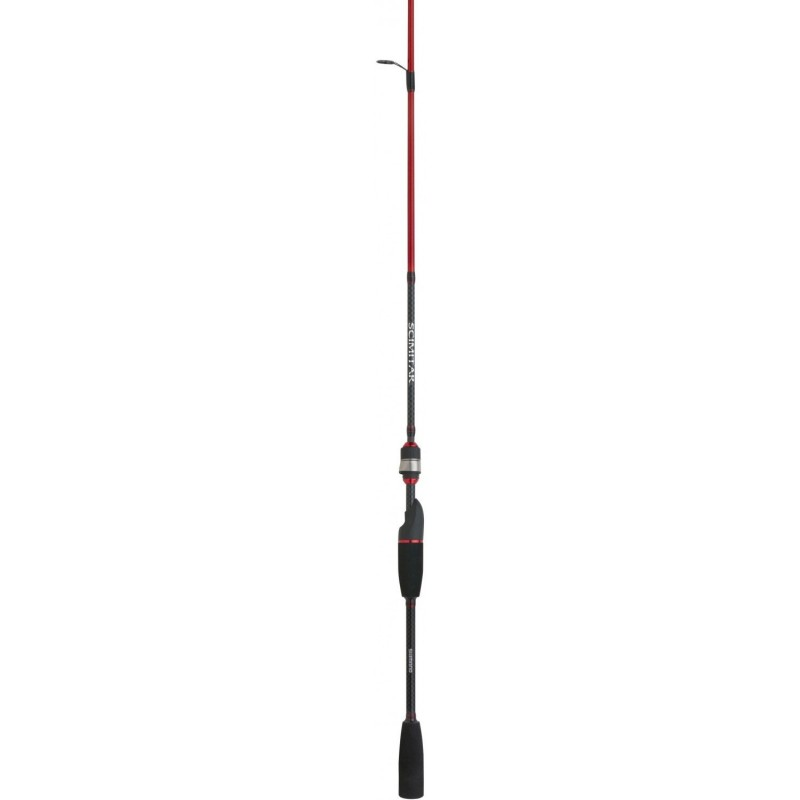 Canne spinning Shimano Scimitar BX