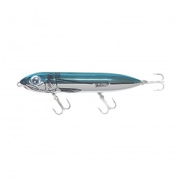 Leurre se surface Heddon Super Spook