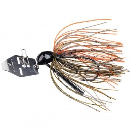 PROREX TG Bladed Jig (chatterbait arkie)