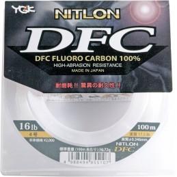NITLON DFC - 20 LB - 0.378 mm - 100 m