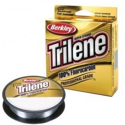 Fluorocarbone Berkley TRILENE