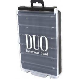 BOITE DUO LURE BOX REVERSIBLE 120