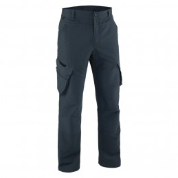 BREAKWATER PANTS - 32