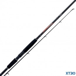 canne shimano vengeance BX SHAD