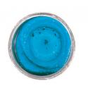 Pate a truite Berkley Select Glitter TroutBait
