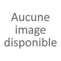 CANNES LEURRE EAU DOUCE