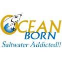OCEAN BORN